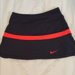 Nike Dry-Fit Tennis Skirt